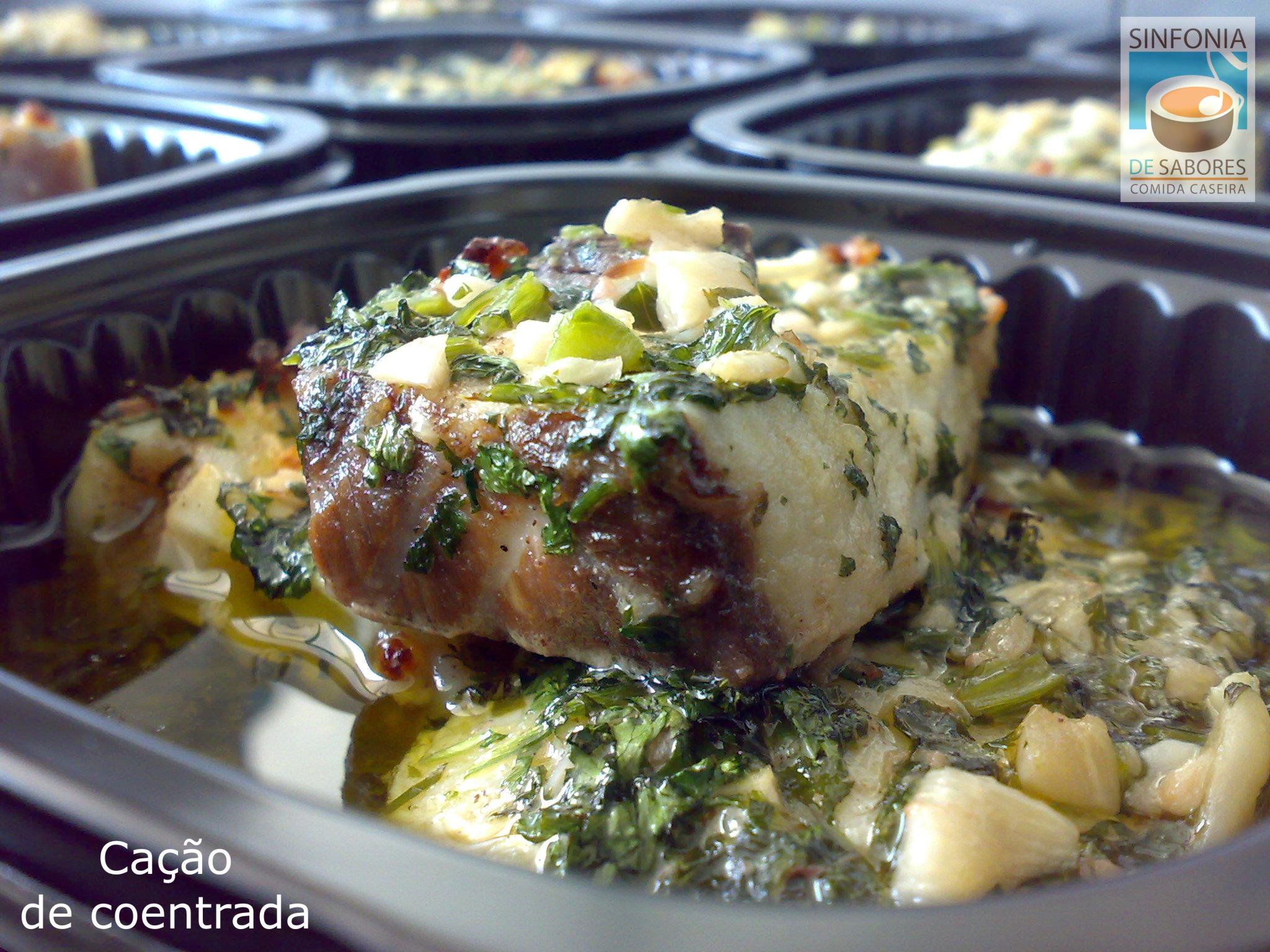 lulas estufadas batatas